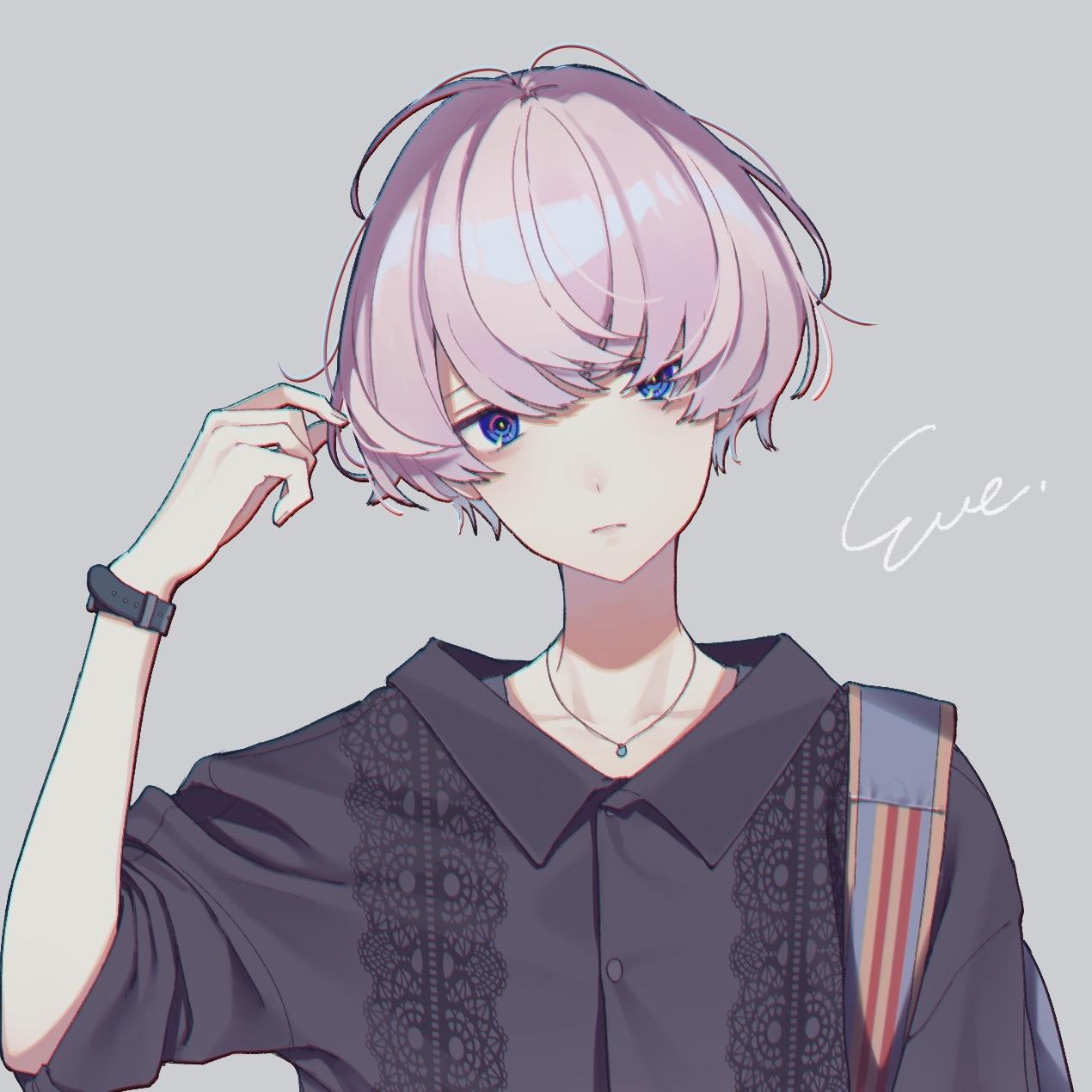 YEVPT